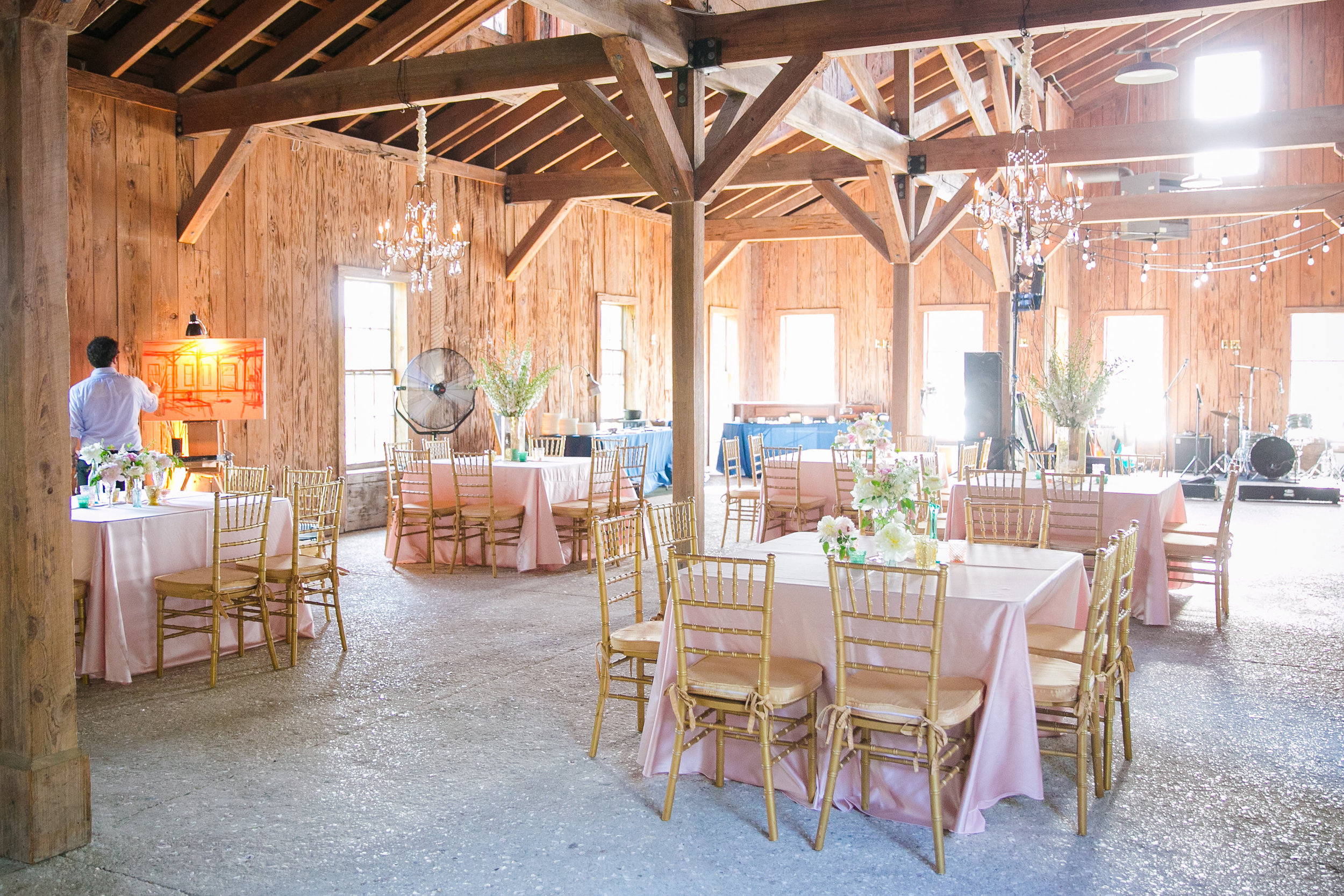 charleston-live-wedding-painter-boone-hall-plantation