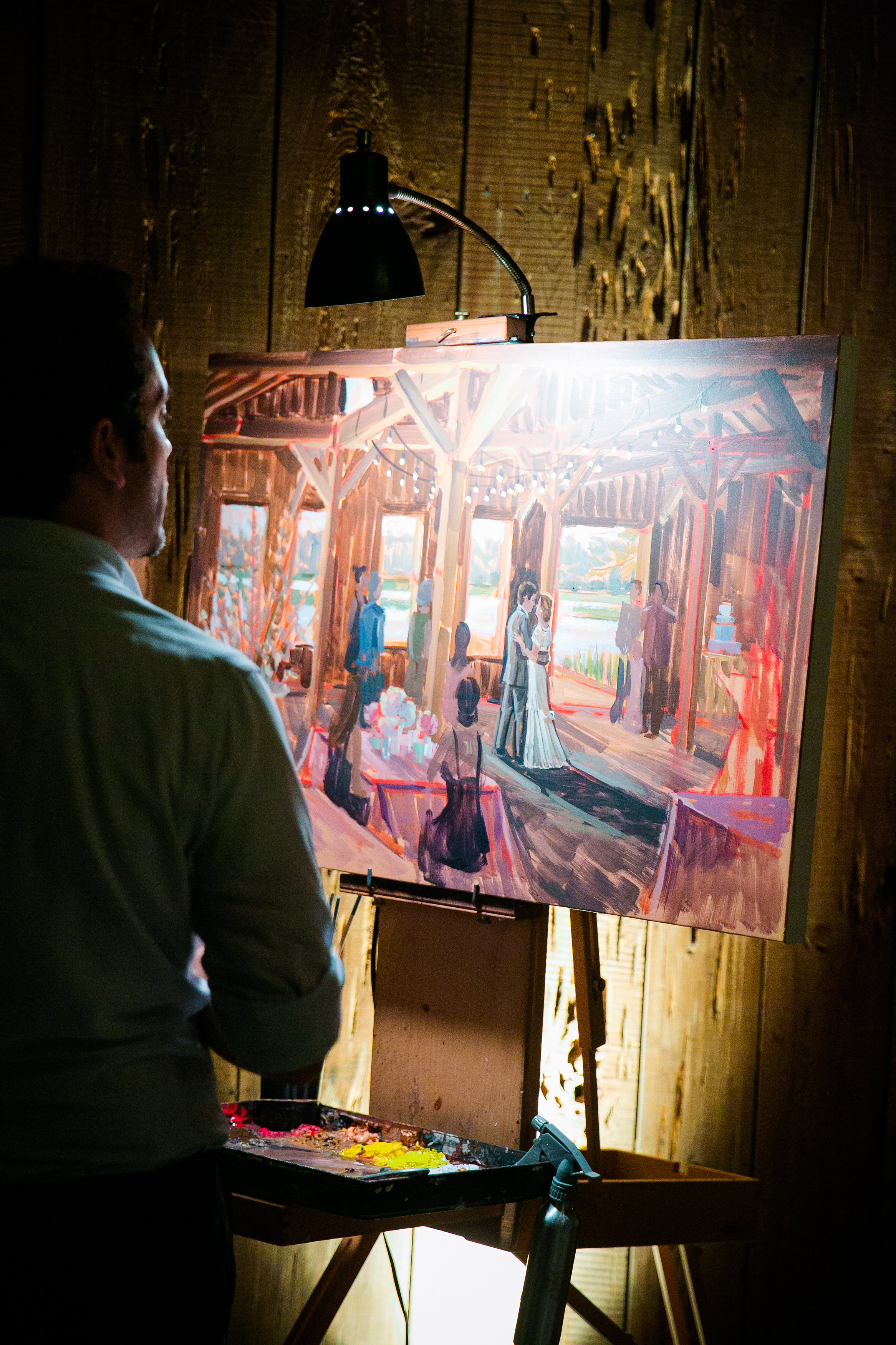 live-wedding-painter-ben-keys-wed-on-canvas