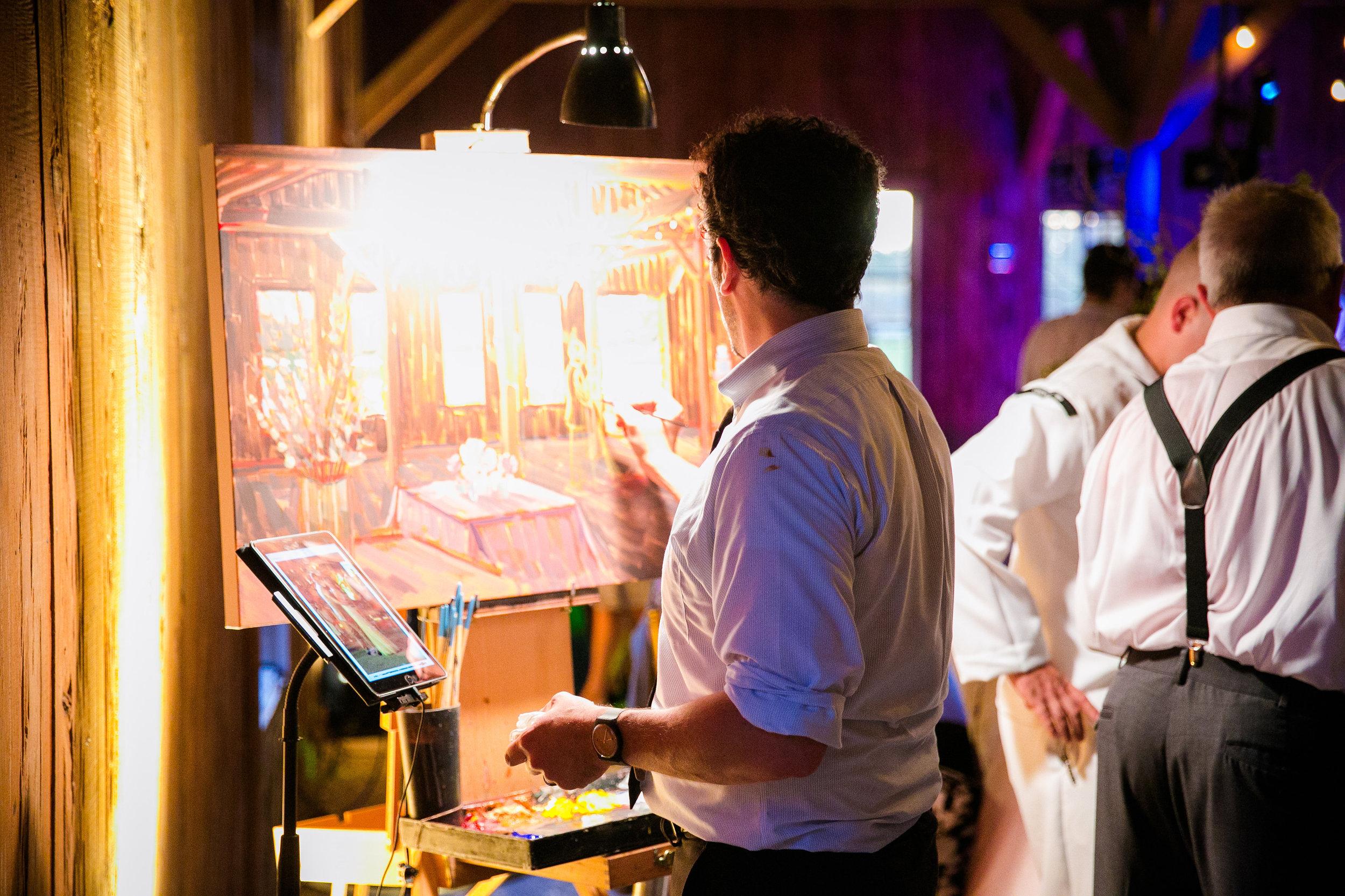 wed-on-canvas-live-wedding-painter-ben-keys