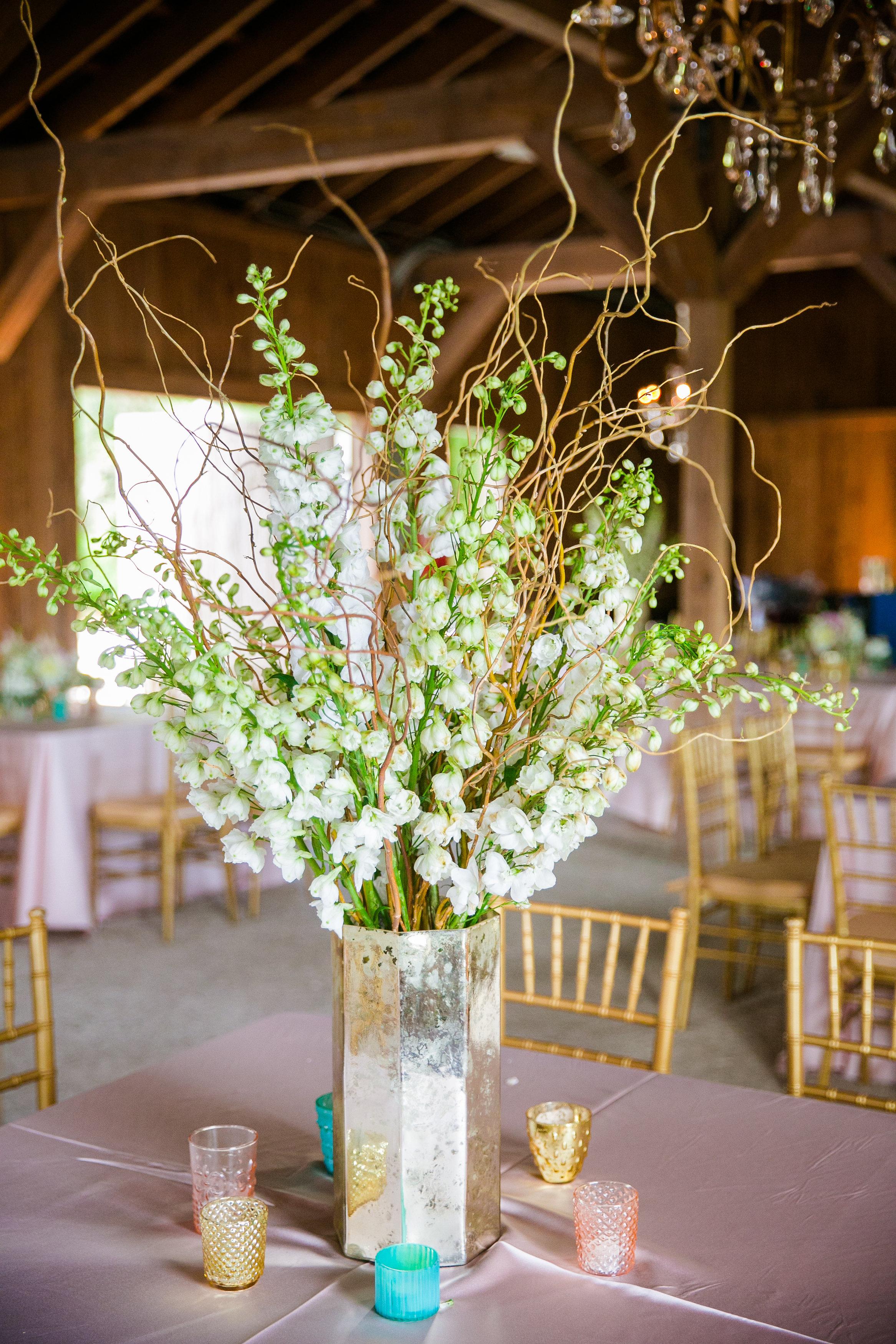 boone-hall-plantation-wedding-charleston-sc