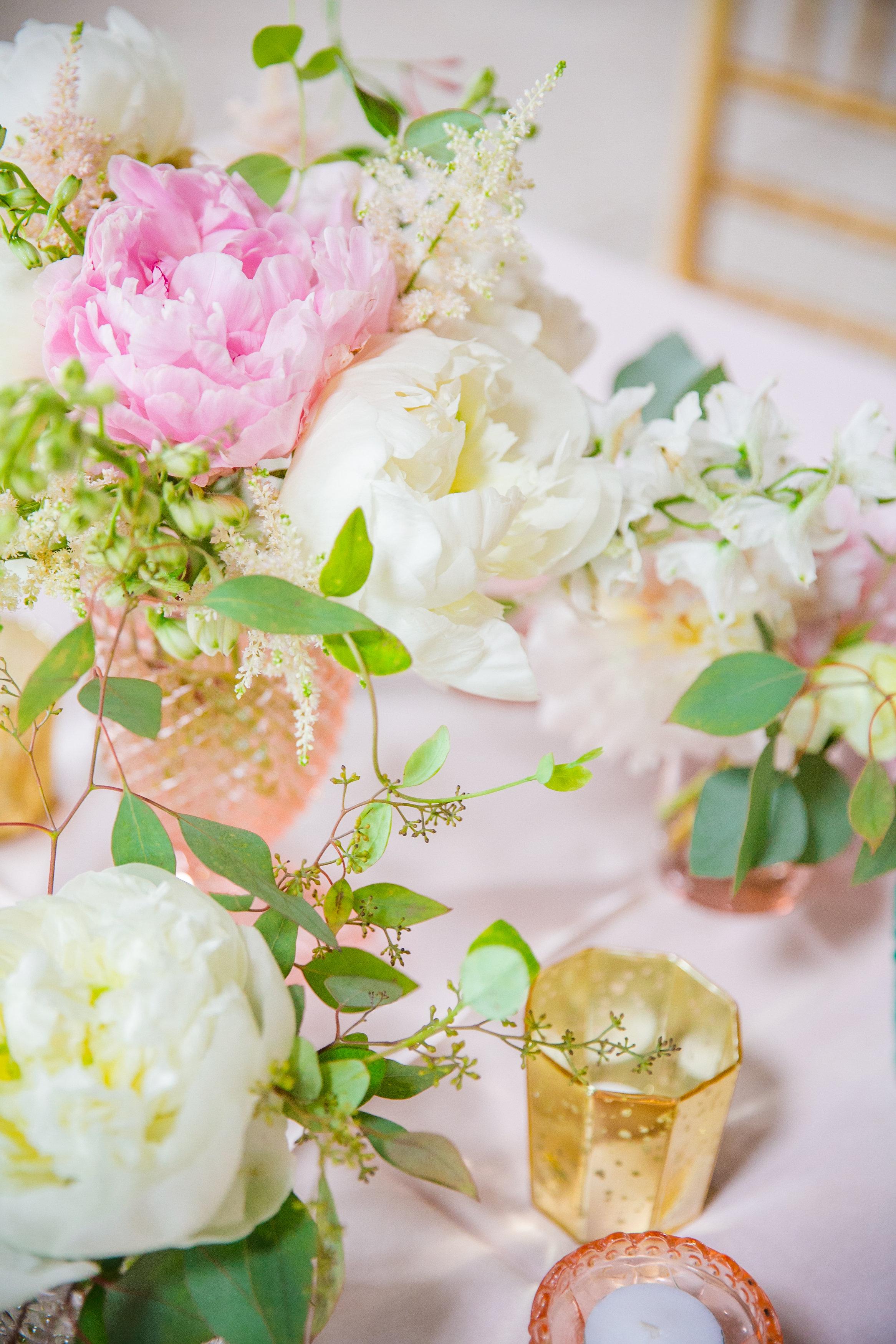 boone-hall-plantation-cotton-dock-wedding-reception