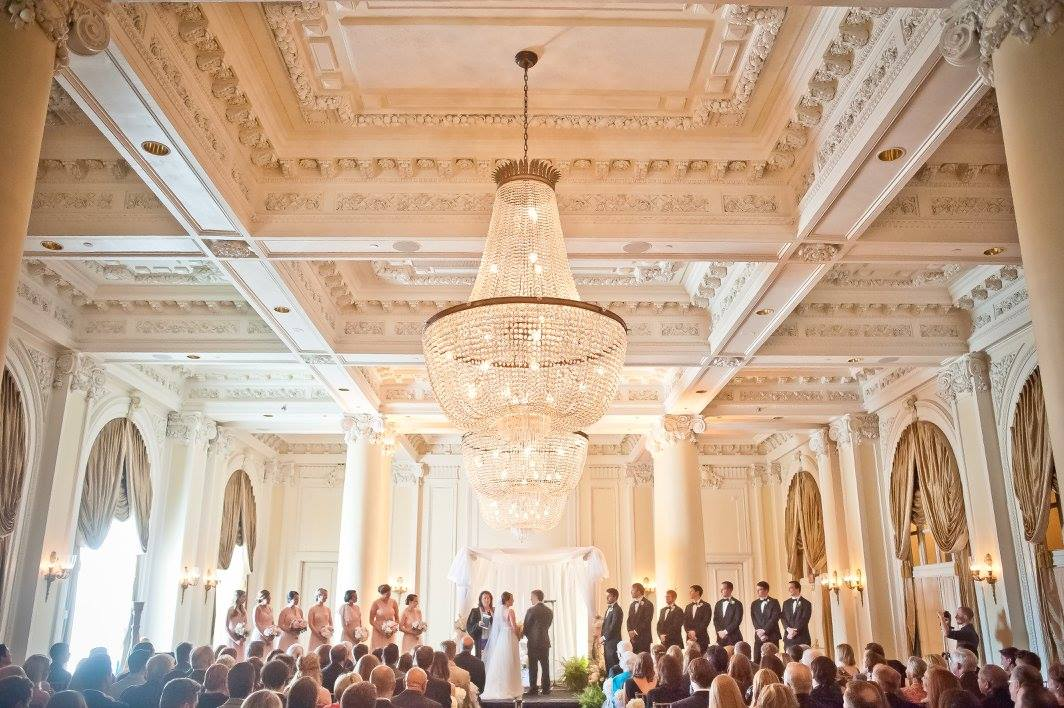 the-jefferson-hotel-richmond-wedding-ceremony