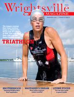 live-wedding-painter-featured-in-wrightsville-beach-magazine