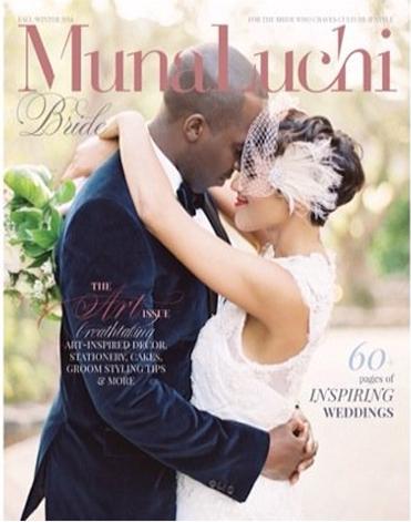 live-wedding-painter-featured-in-munaluchi-bride-magazine