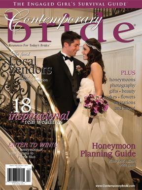 NJ Contemporary Bride Magazine Fall-Winter 2014 Feature.jpg