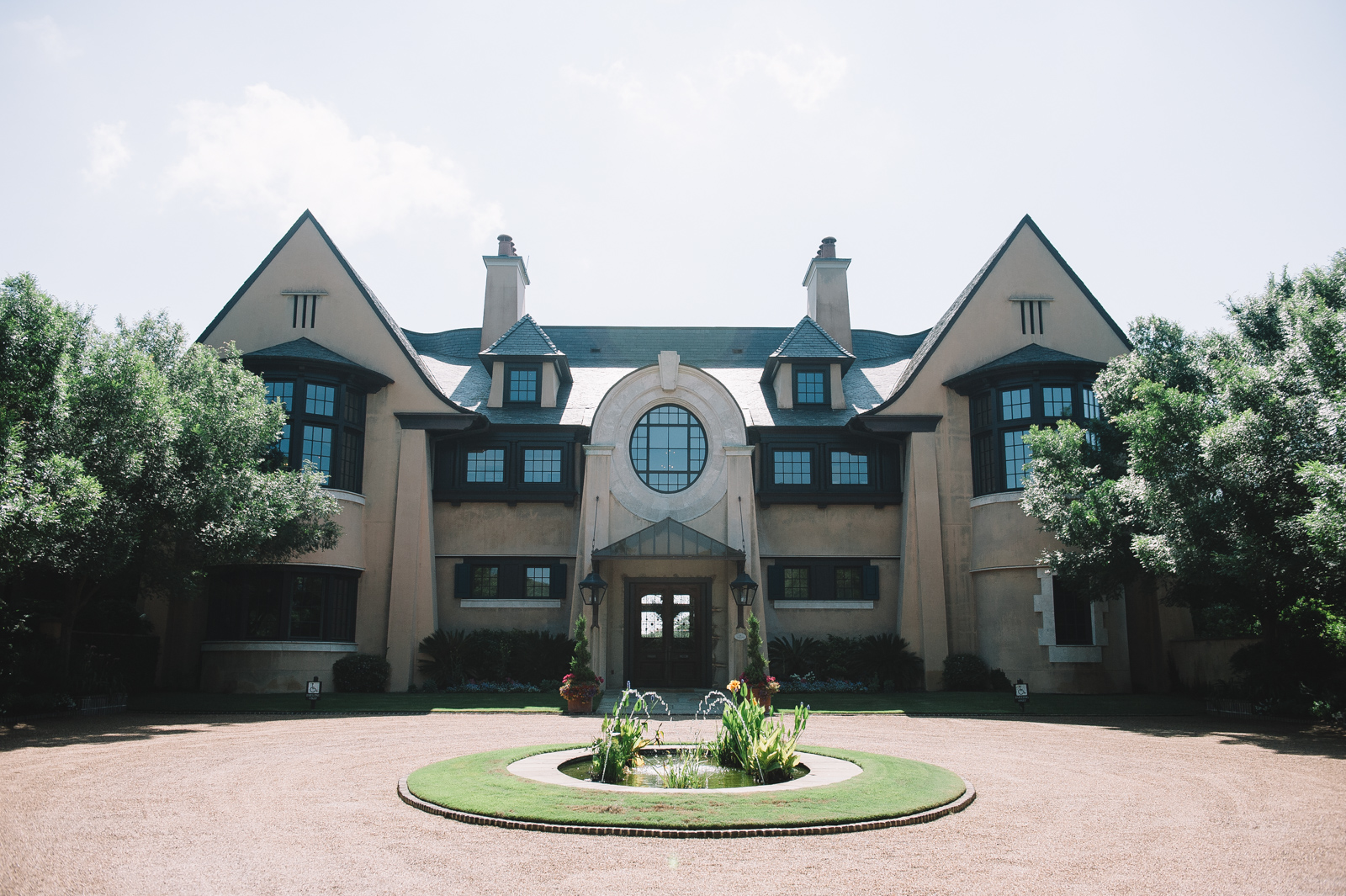 cassique-kiawah-island-bridal-suite-wedding-day