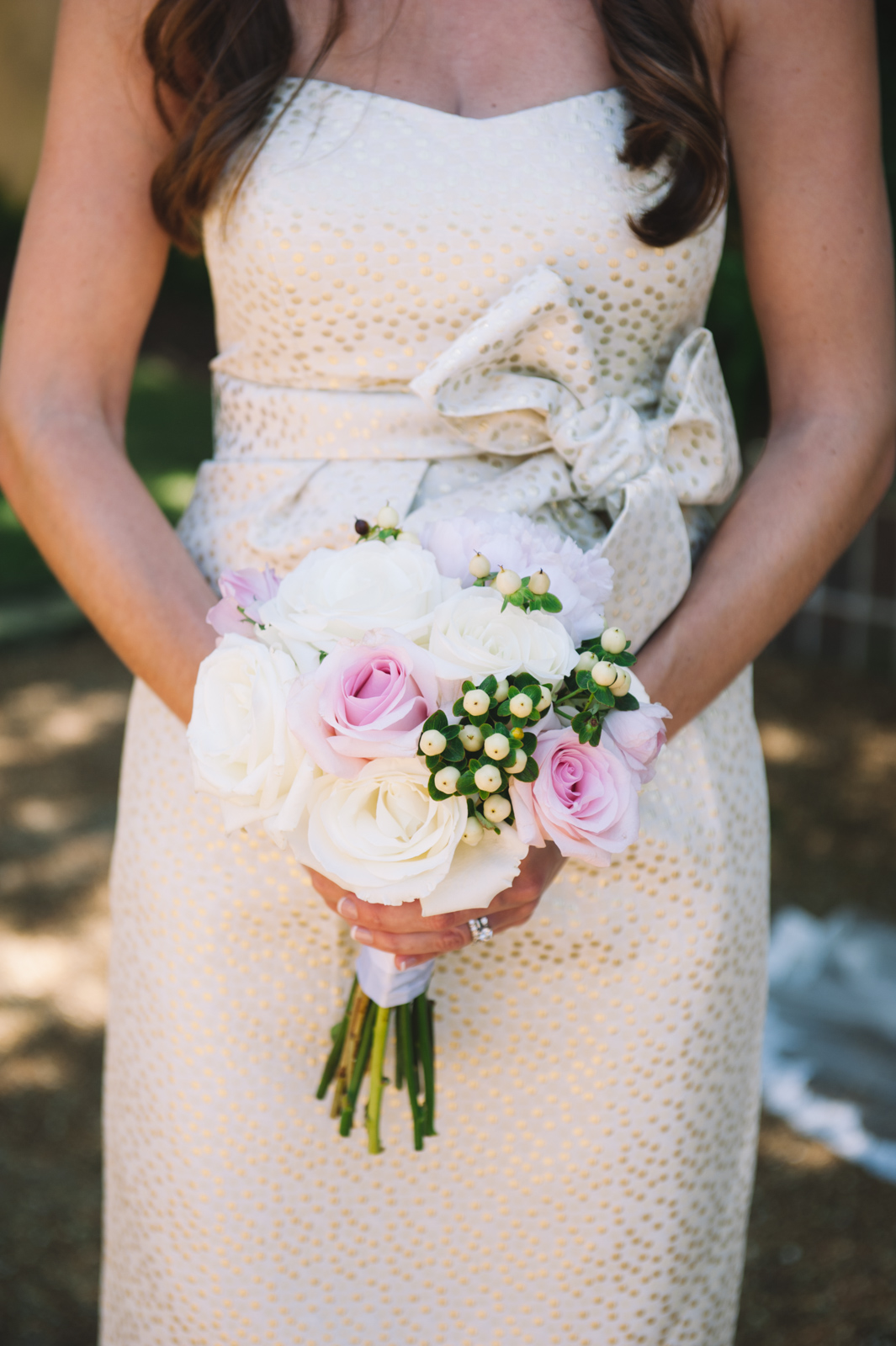gold-jenny-yoo-bridesmaid-dress