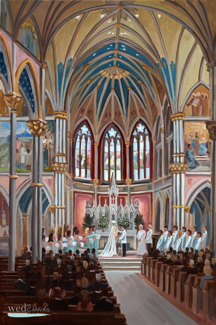 live-wedding-painting-savannah-wedding-painting