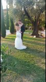 wedding-painting-italy-villa-valentina-in-vorno