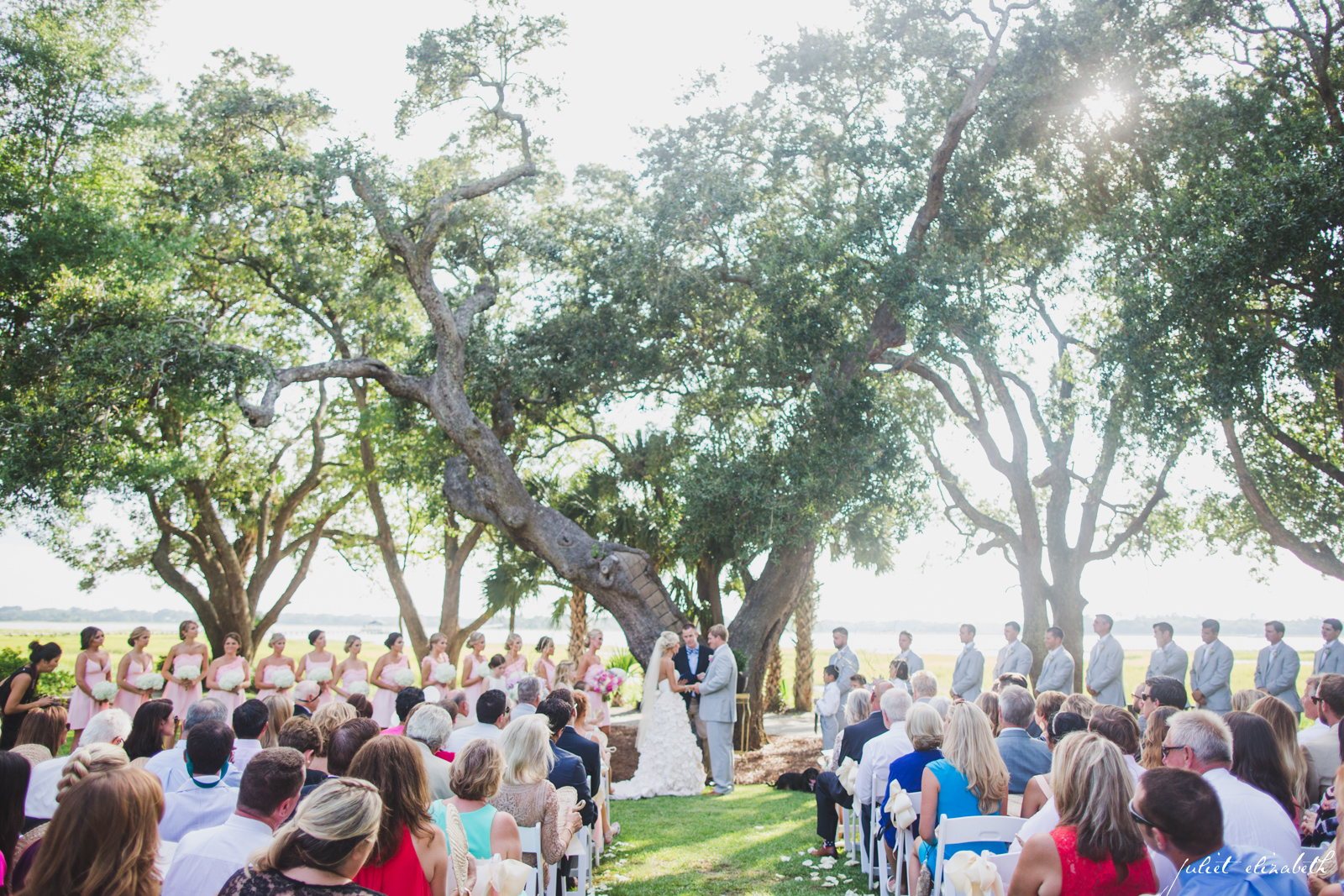 lowndes-grove-plantation-wedding-charleston