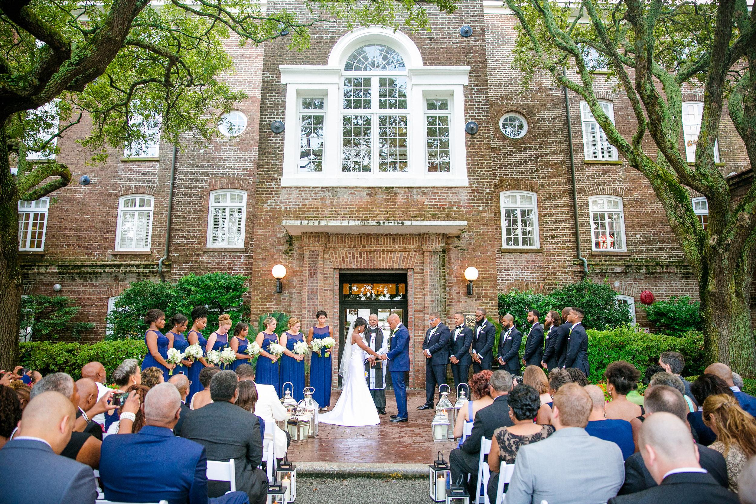 charleston-historic-rice-mill-wedding-ceremony