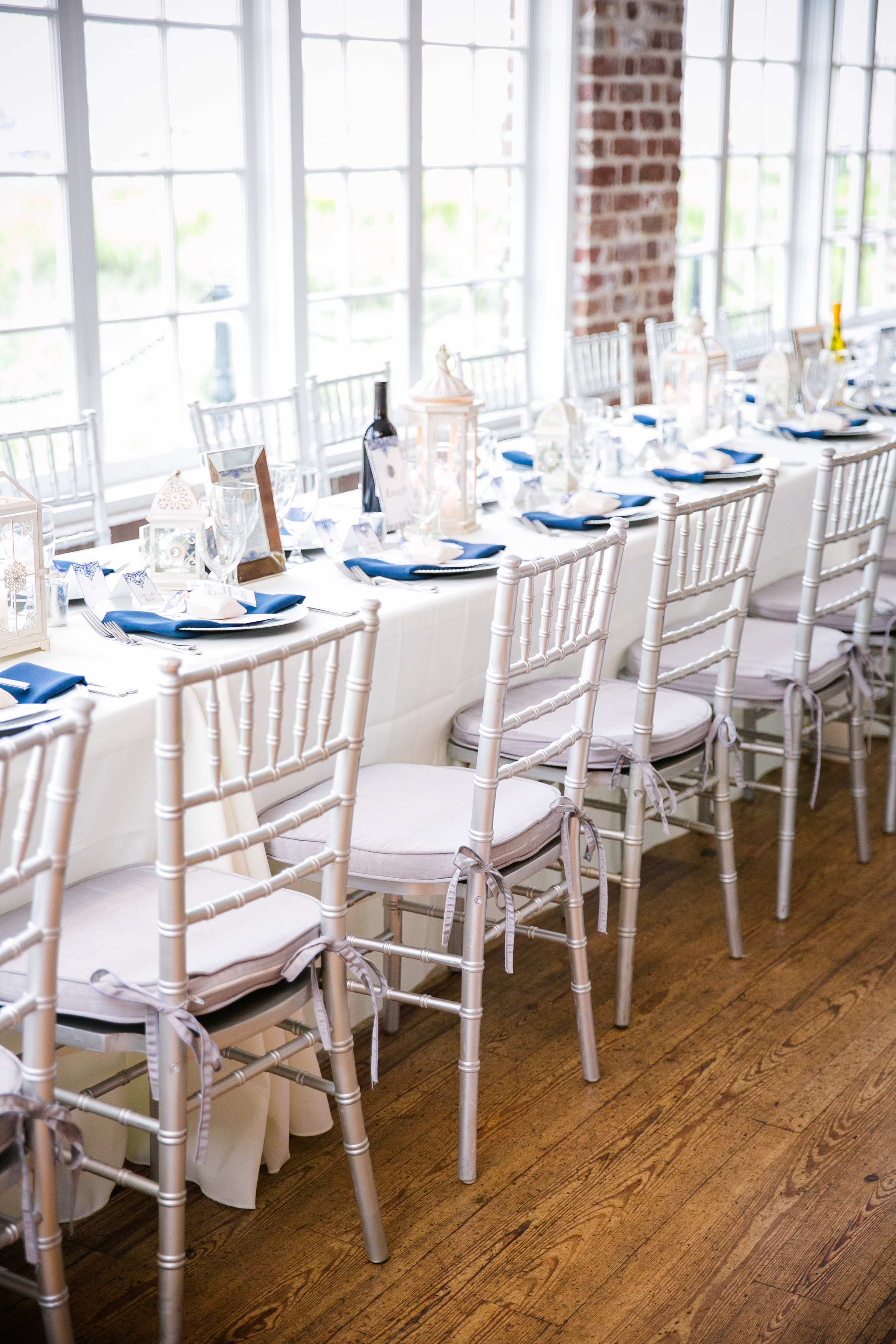 charleston-historic-rice-mill-wedding-reception