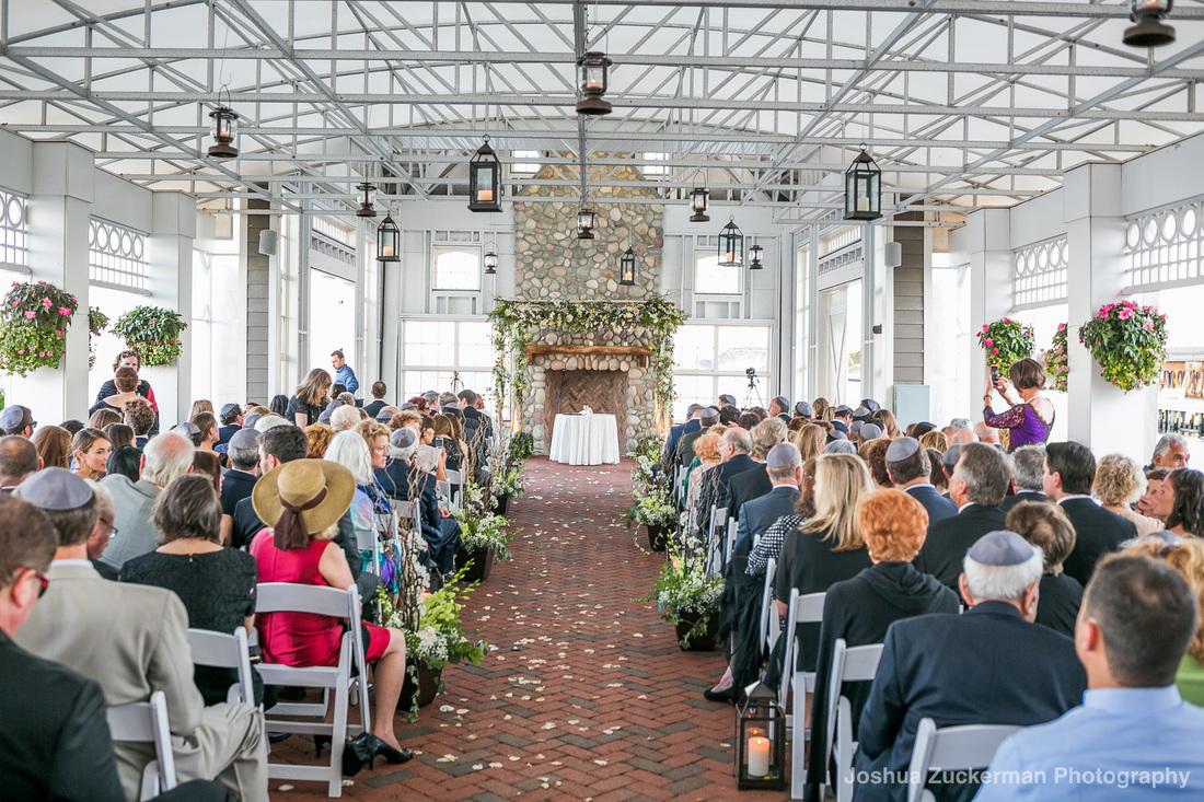 Mallard-Island-Yacht-Club-wedding-ceremony