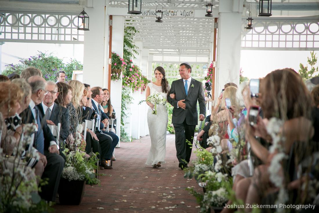 Mallard-island-yacht-club-jersey-wedding-venue