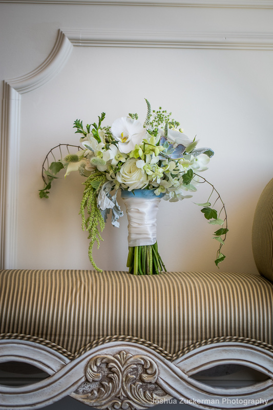 wedding-bouquet-with-succulents