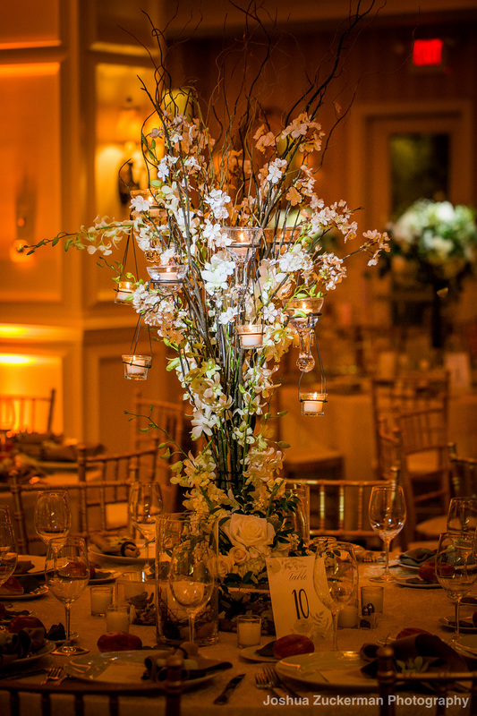 mallard-island-yacht-club-wedding-reception-jersey-shore
