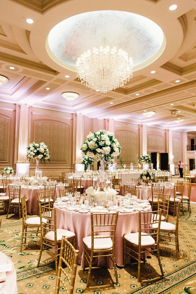 prestonwood-country-club-wedding-cary-nc