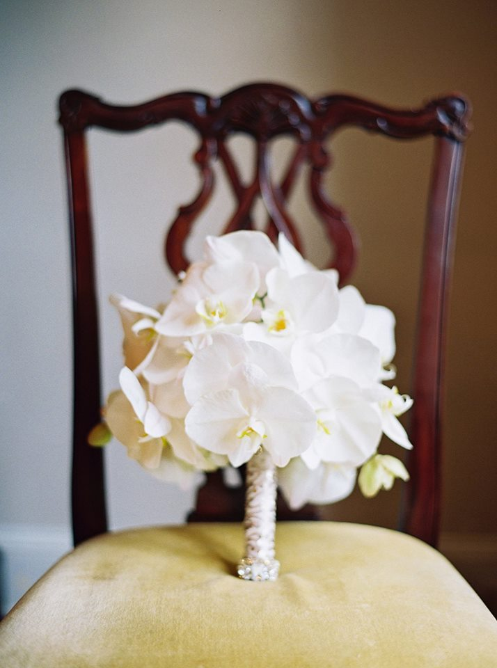 white-orchid-bridal-bouquet