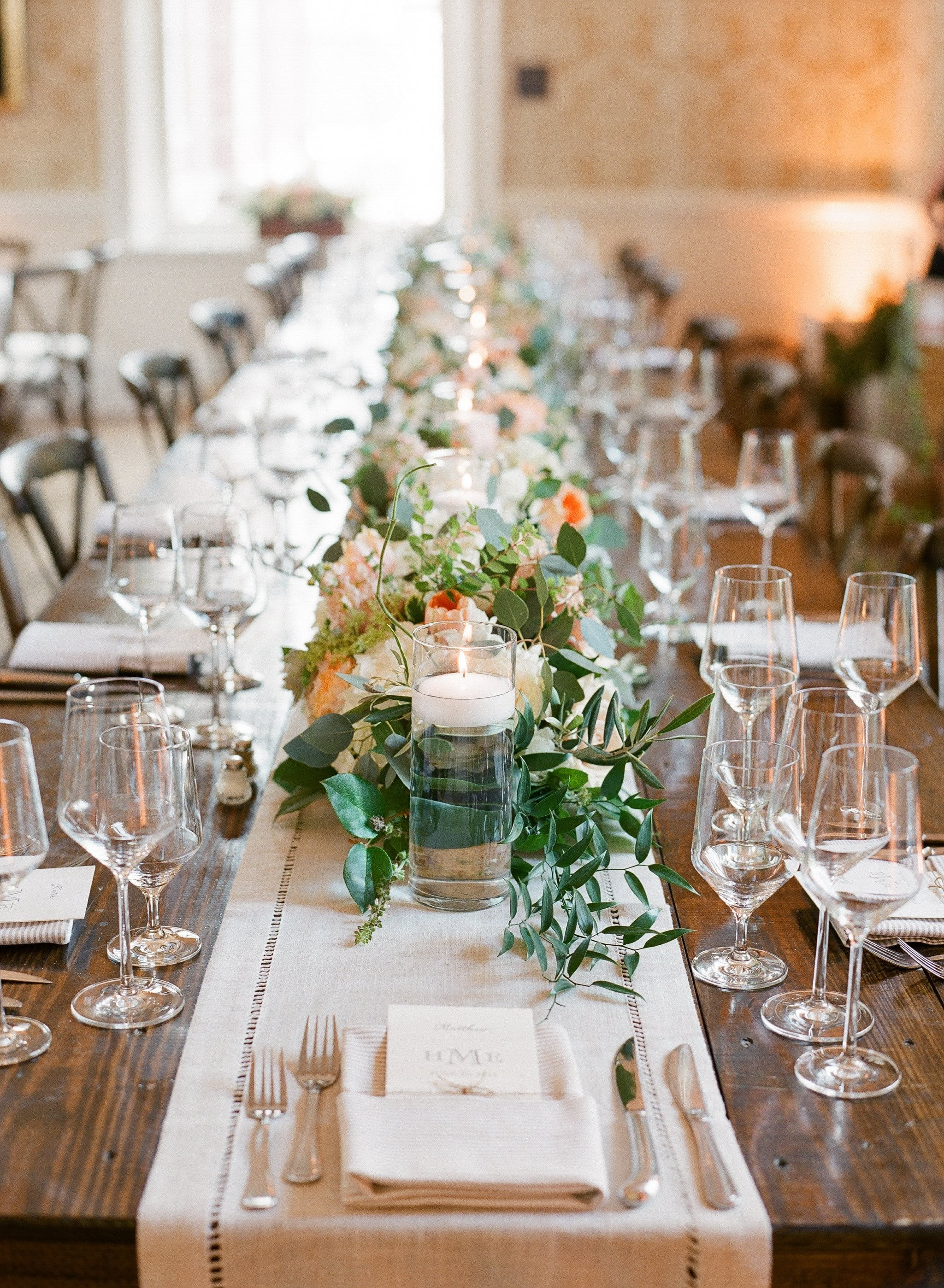 saint-marys-school-raleigh-reception-florals