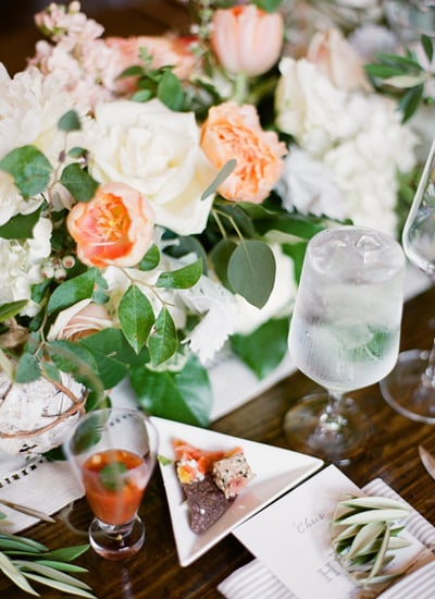 peach-centerpiece-wedding-reception