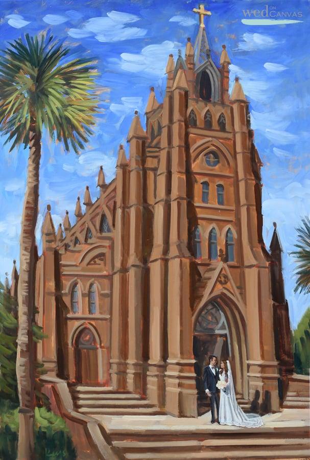 Charleston-Live-Wedding-Painter-Cathedral-St-John-the-Baptist-wm.jpg