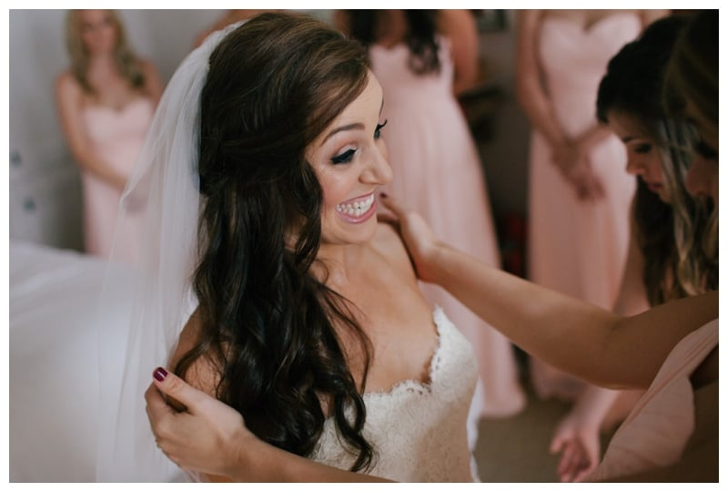 alys-beach-wedding-florida