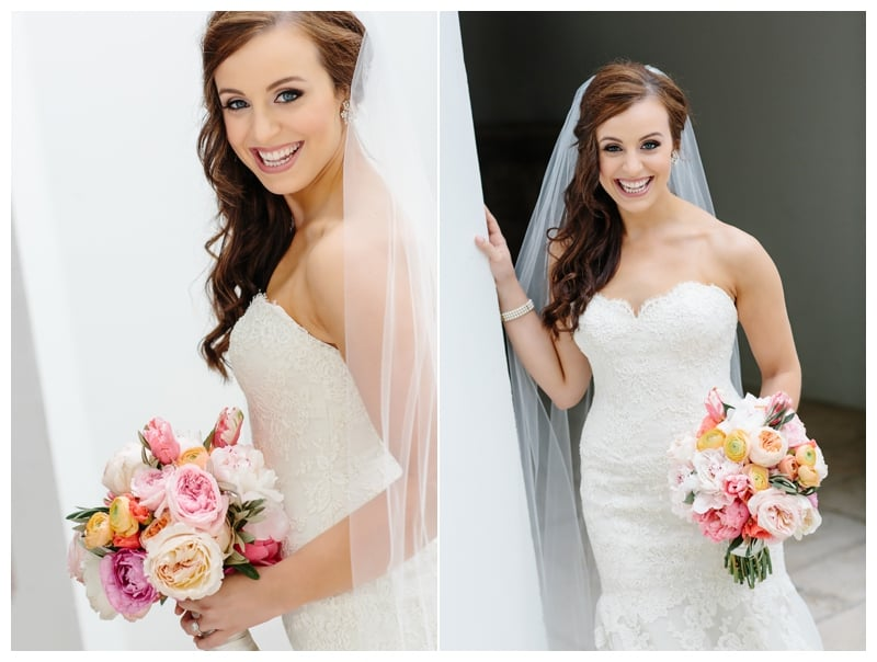 alys-beach-florida-bridal-portrait-colorful-bridal-bouquet
