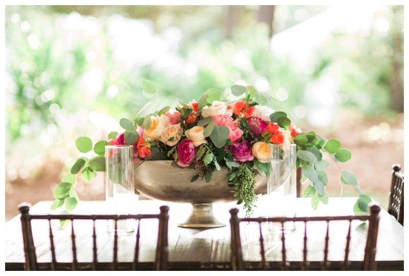 alys-beach-florida-wedding-reception