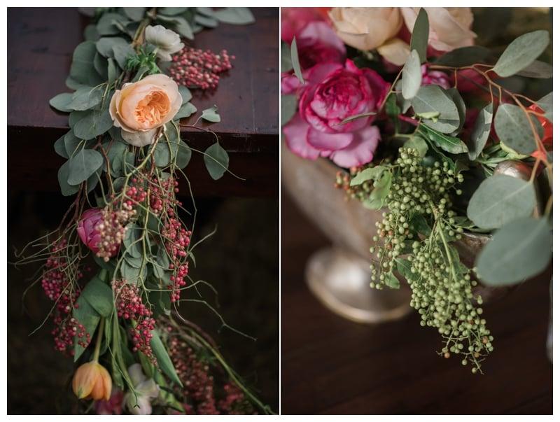 alys-beach-wedding-nouveau-florals