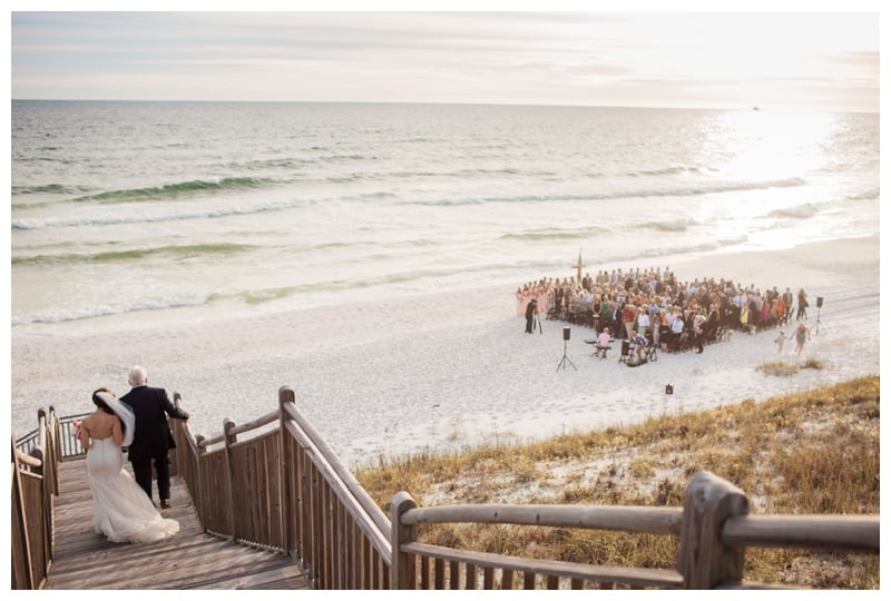 alys-beach-florida-wedding-ceremony-on-the-beach