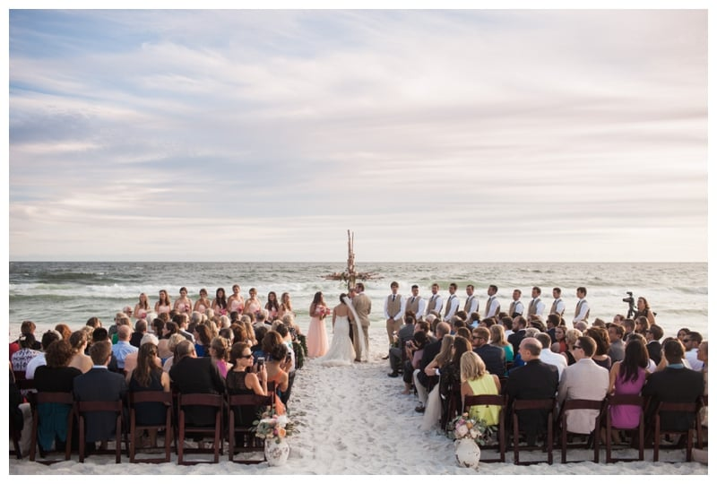 alys-beach-florida-beach-wedding-ceremony