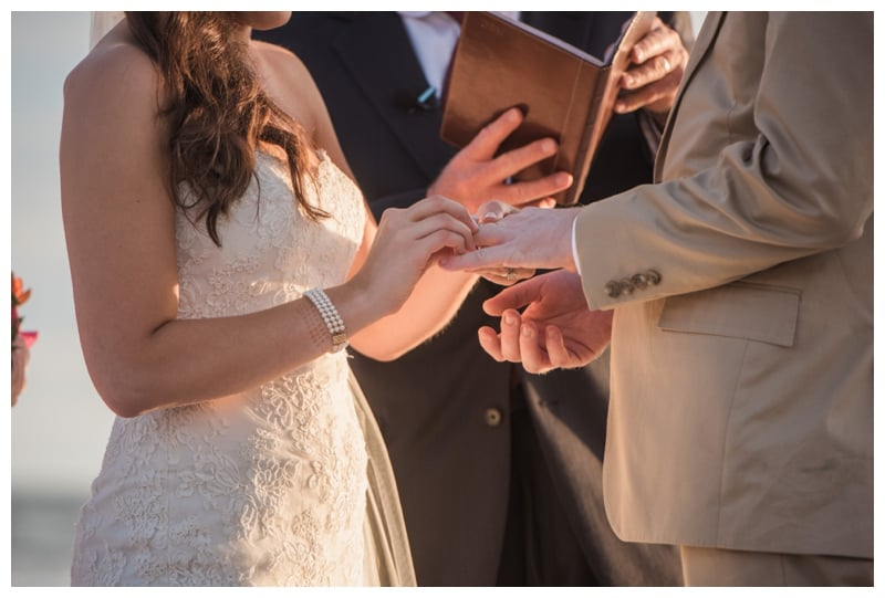 Alys-beach-florida-wedding-photographer-candice-k-photography