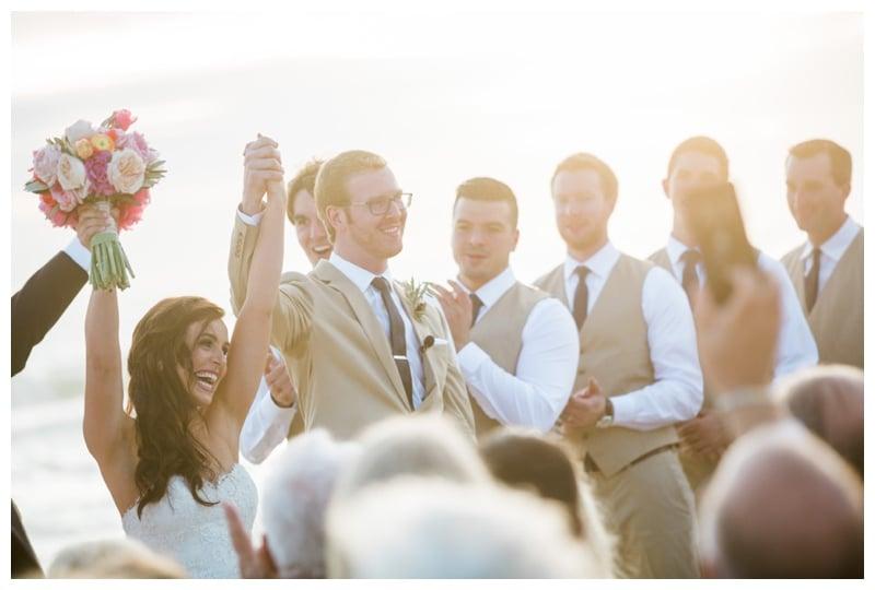 rosemary-beach-wedding-florida-ceremony-on-the-beach