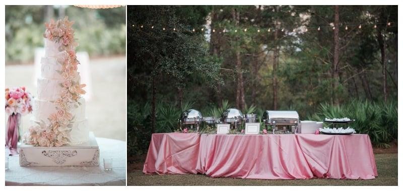 alys-beach-florida-outdoor-wedding-reception