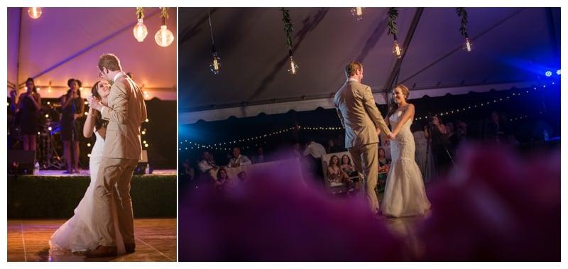 alys-beach-florida-tented-wedding-reception