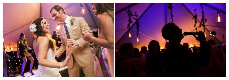 atlanta-party-band-florida-wedding-reception