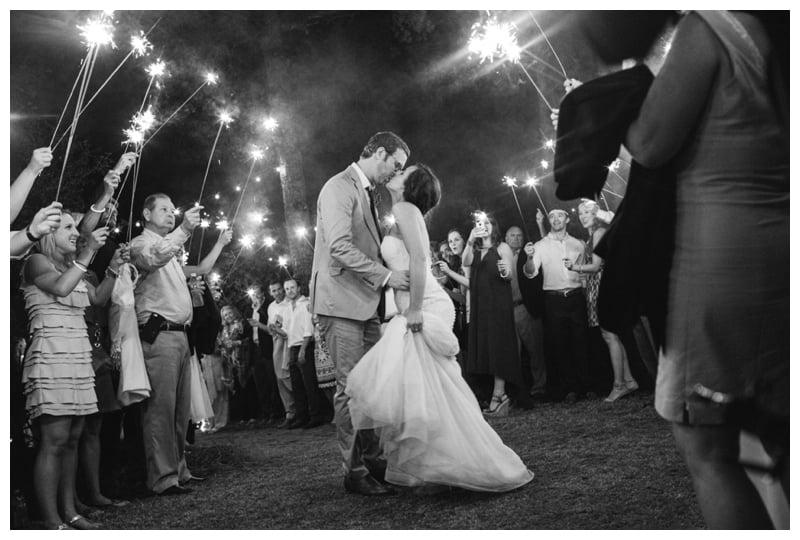 alys-beach-florida-wedding-reception-sparker-exit