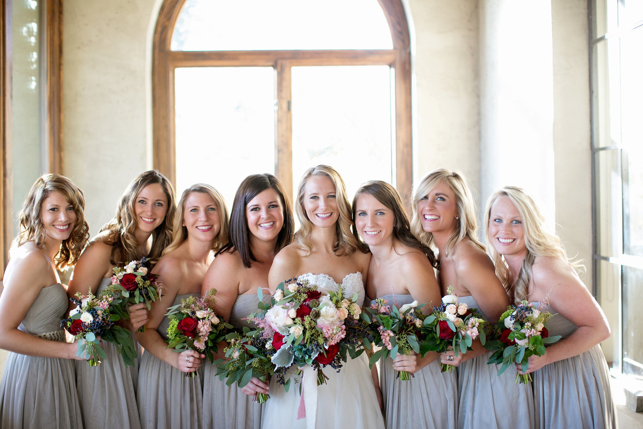 winter-wedding-bridesmaid-dresses-atlanta