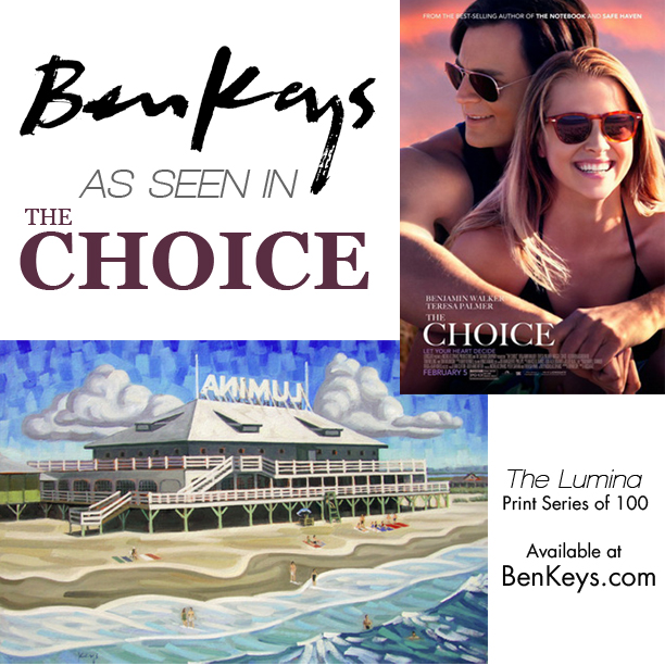 wed-on-canvas-artist-ben-keys-featured-in-nicholas-sparks-the-choice