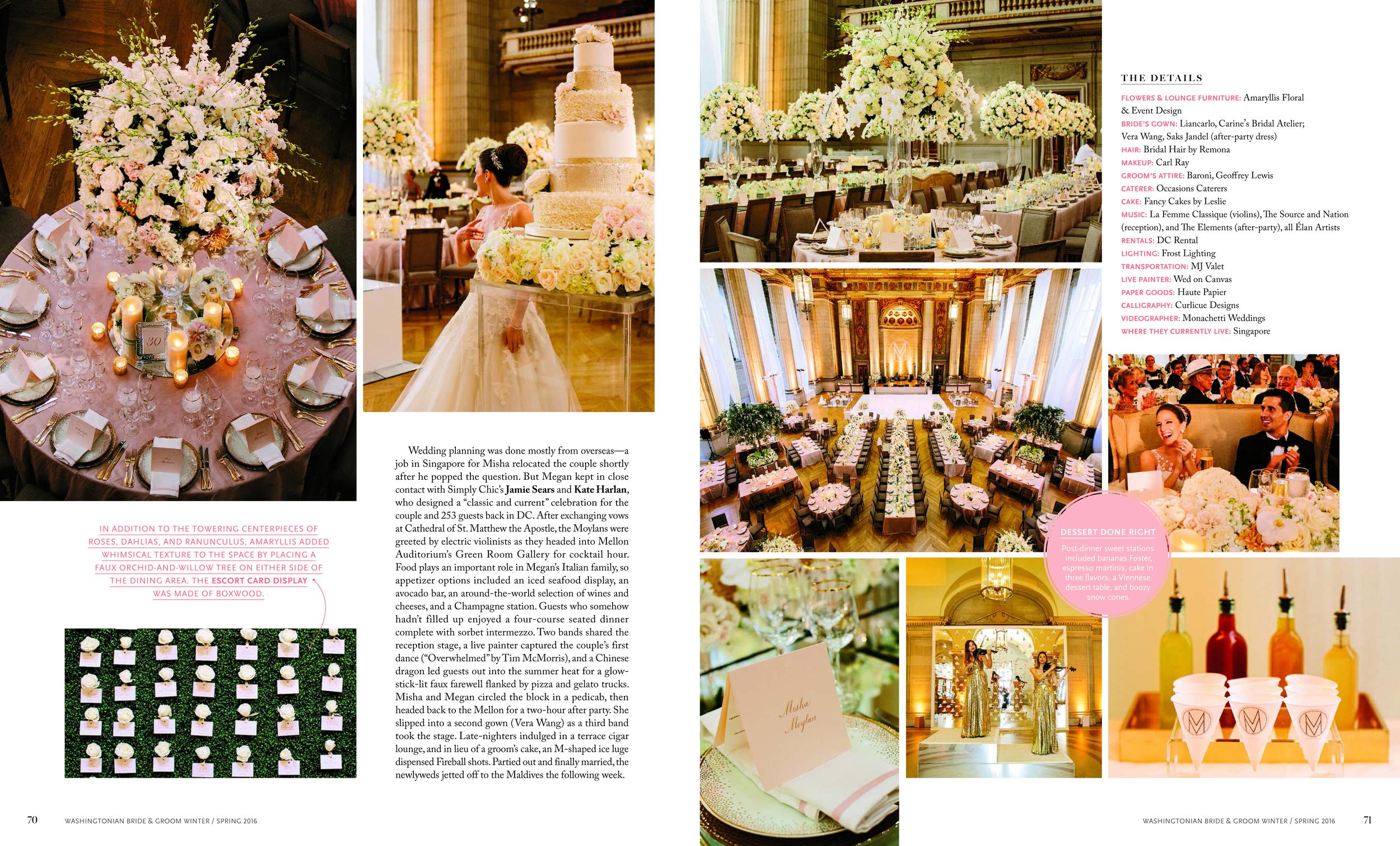 live-wedding-painter-mellon-auditorium-washington-dc