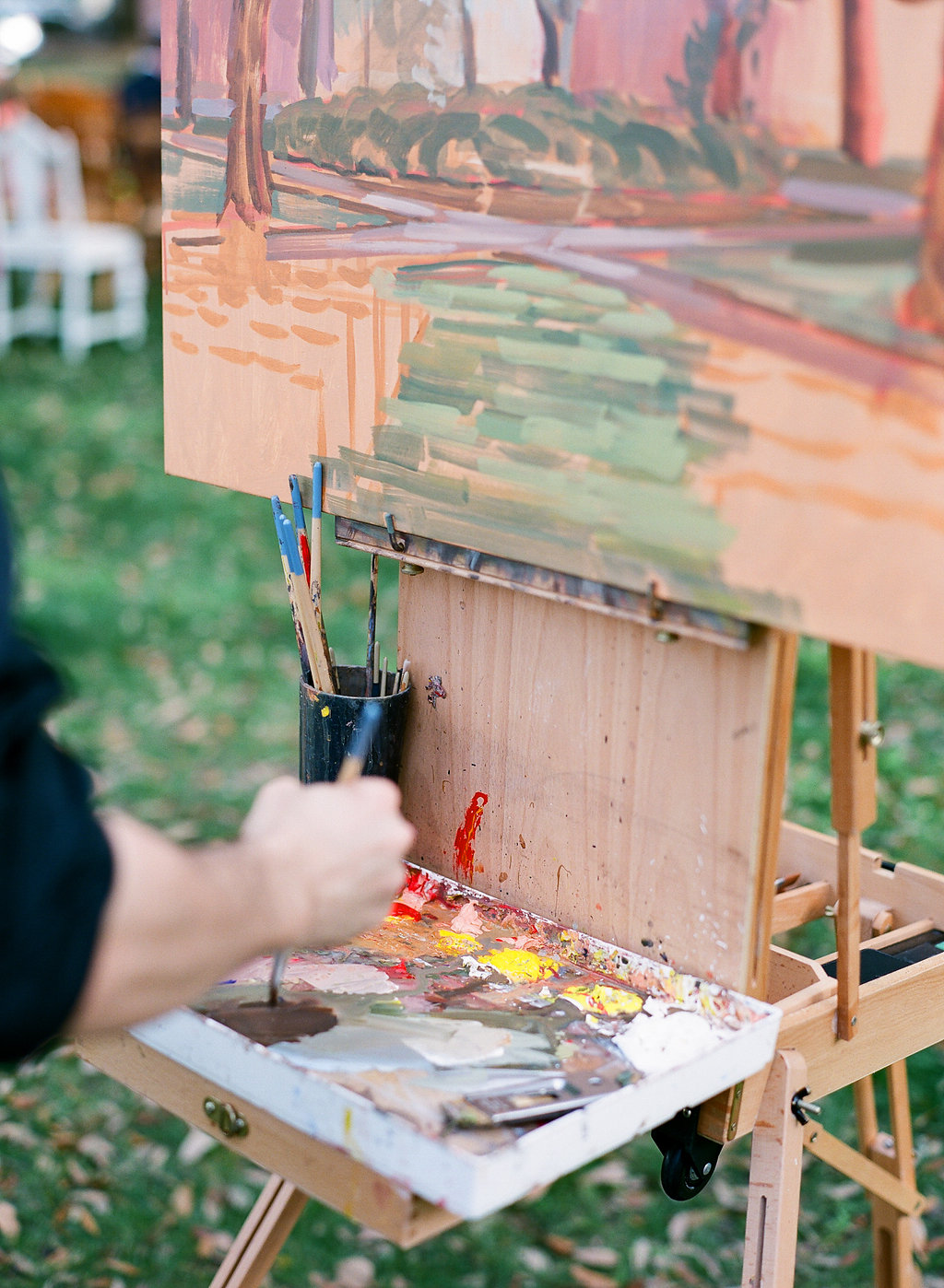 live-wedding-painter-savannah-georgia-wed-on-canvas
