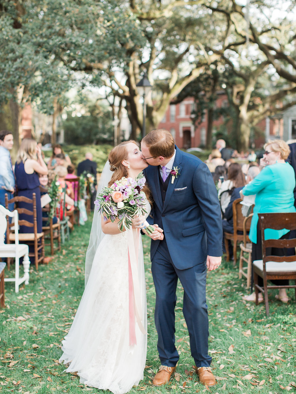 pulaski-square-savannah-georgia-wedding