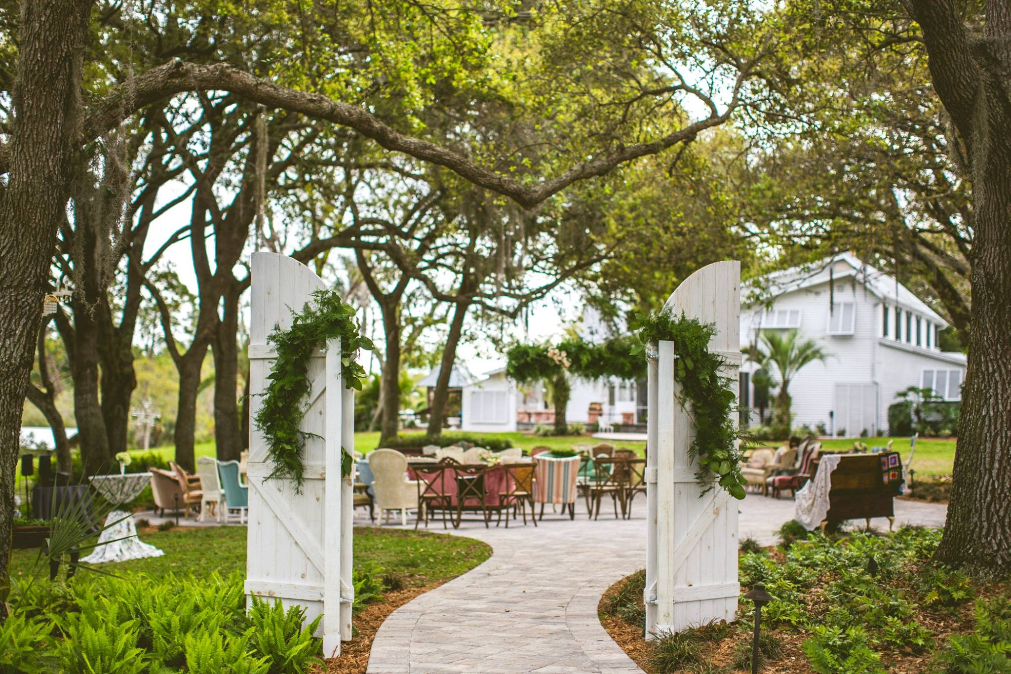 up-the-creek-farms-florida-wedding-venue