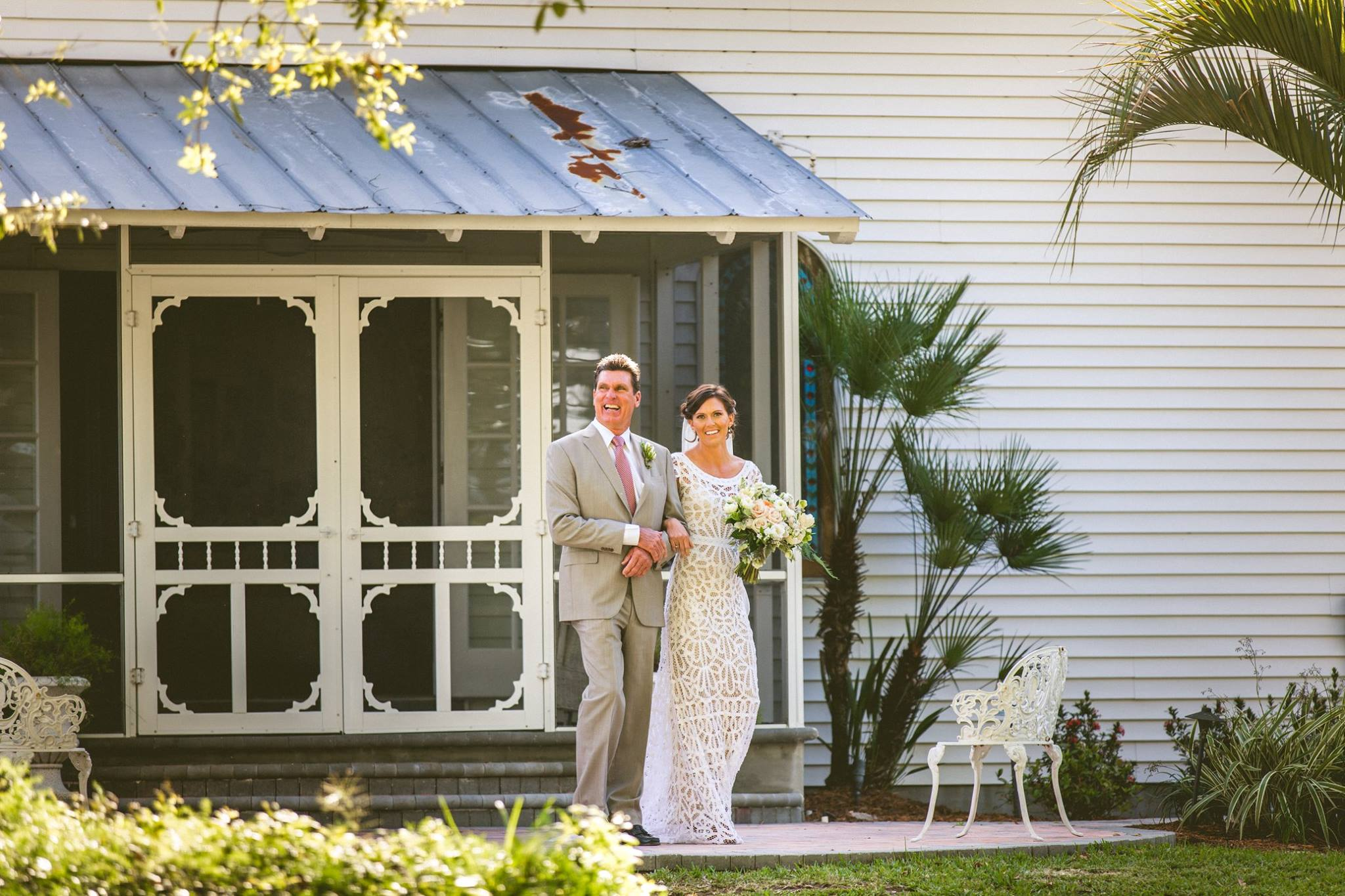 florida-wedding-venue-melbourne-up-the-creek-farms