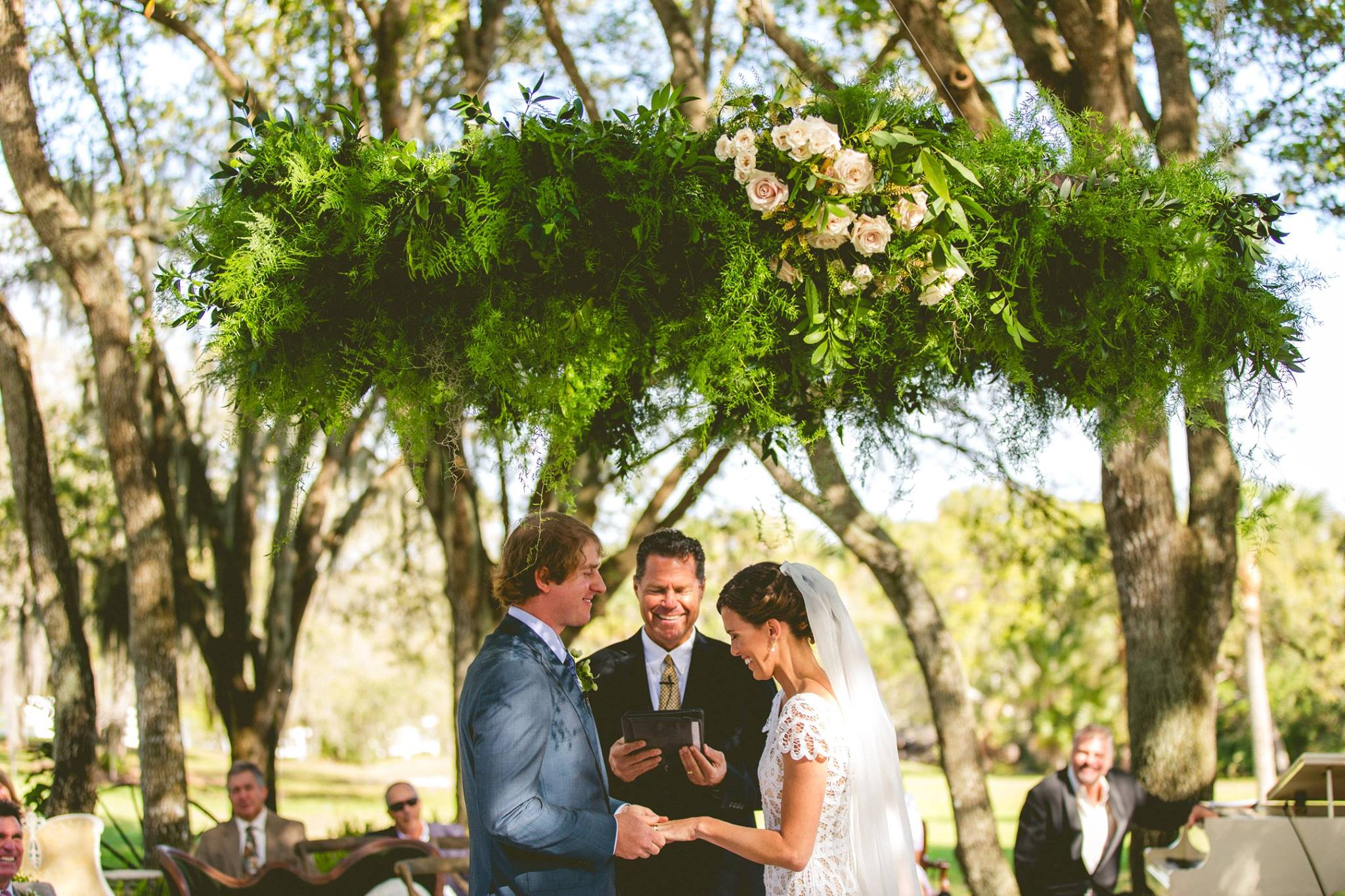 up-the-creek-farms-melbourne-florida-wedding-venue