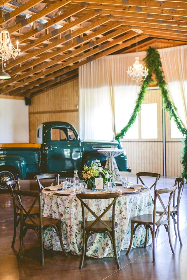 up-the-creek-farms-boathouse-florida-wedding-venue