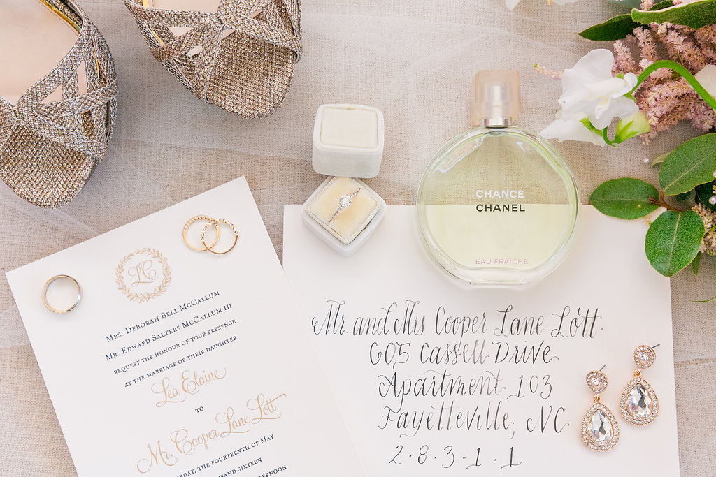 mrs-box-chance-chanel-wedding-rings-stationery-photo
