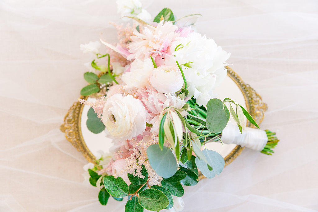 blush-and-green-bridal-bouquet-branch-design-studio-charleston