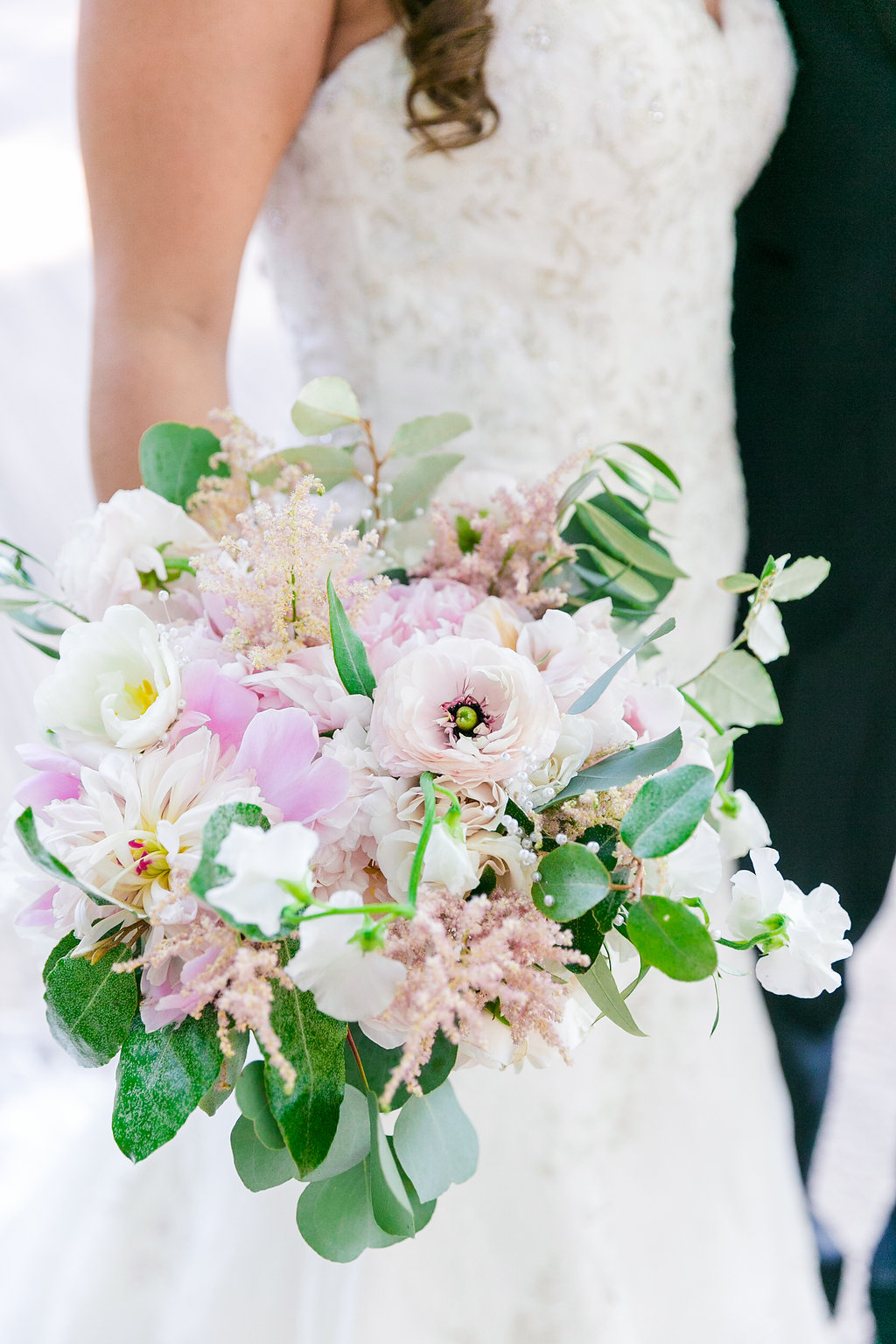 charleston-wedding-branch-design-studio-bridal-bouquet
