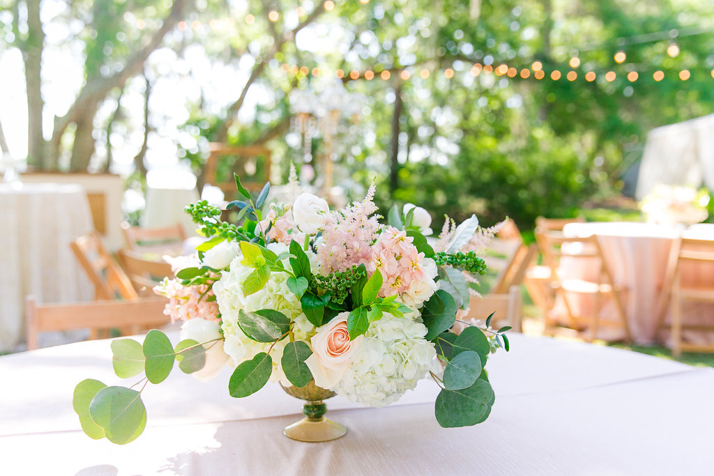 charleston-wedding-reception-branch-design-studio-floral-centerpieces